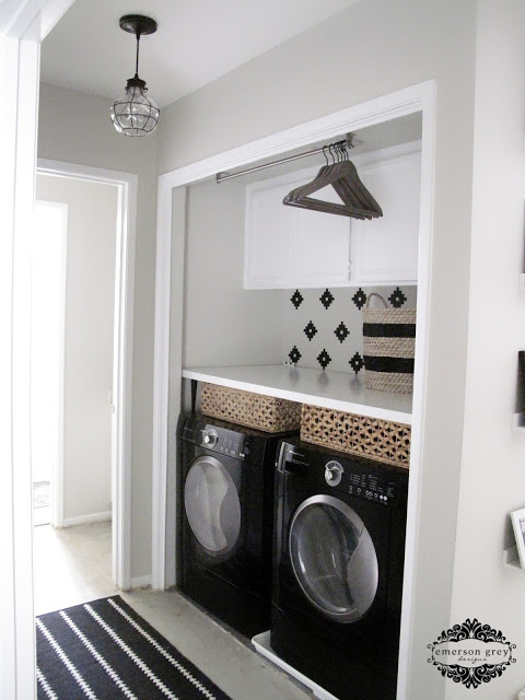 LaundryRoomReveal