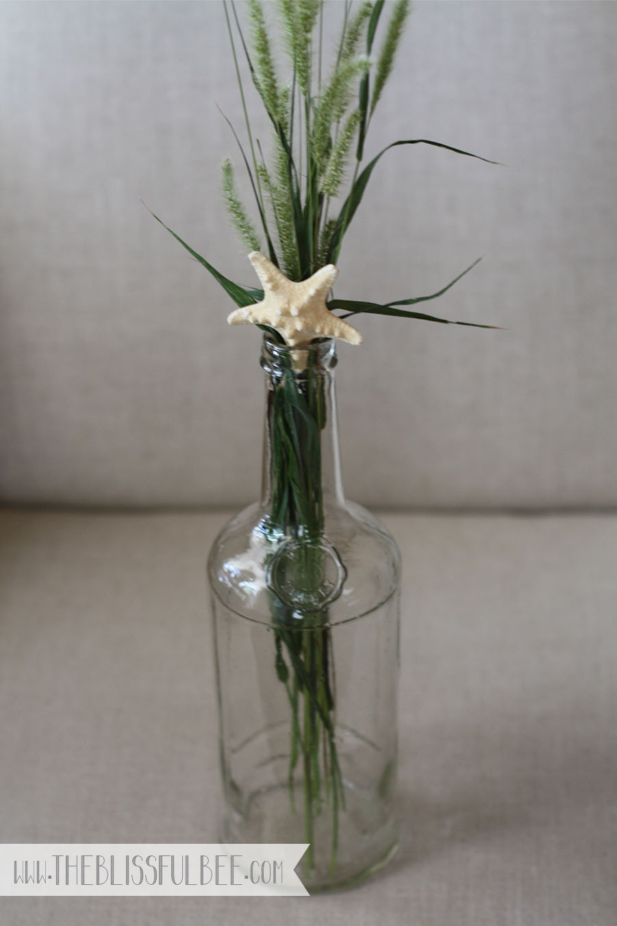 Vertical_WhiskeyVase