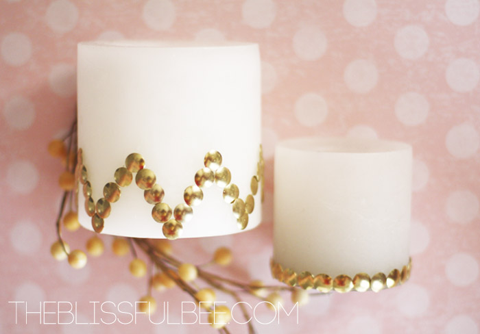 candlemakeover5