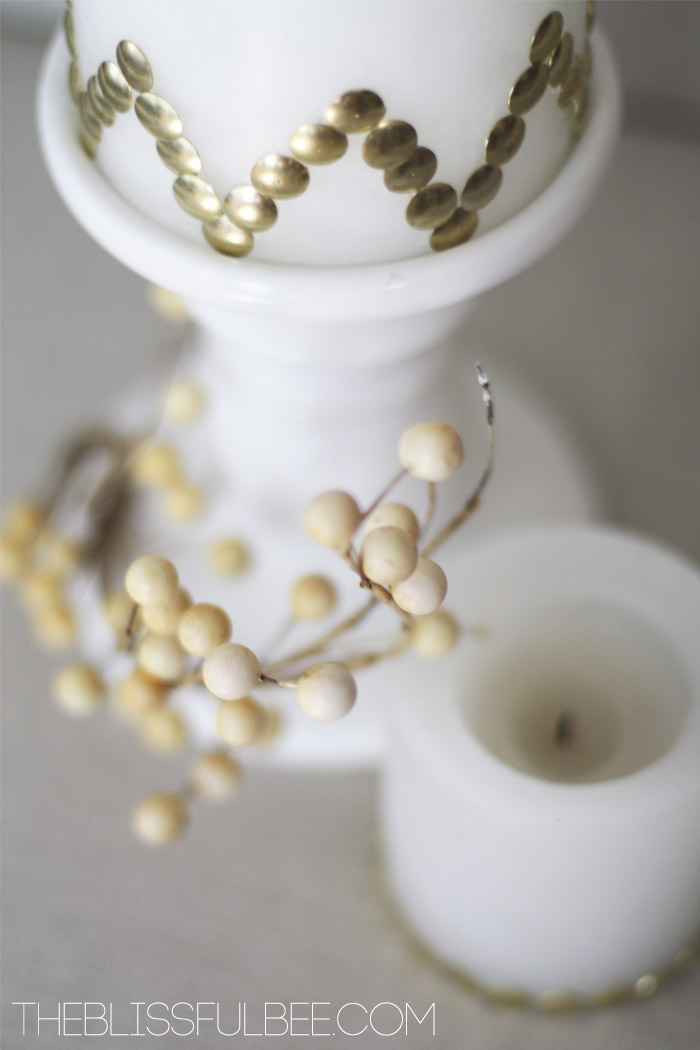 candlemakeover7