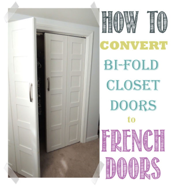 frenchdoors