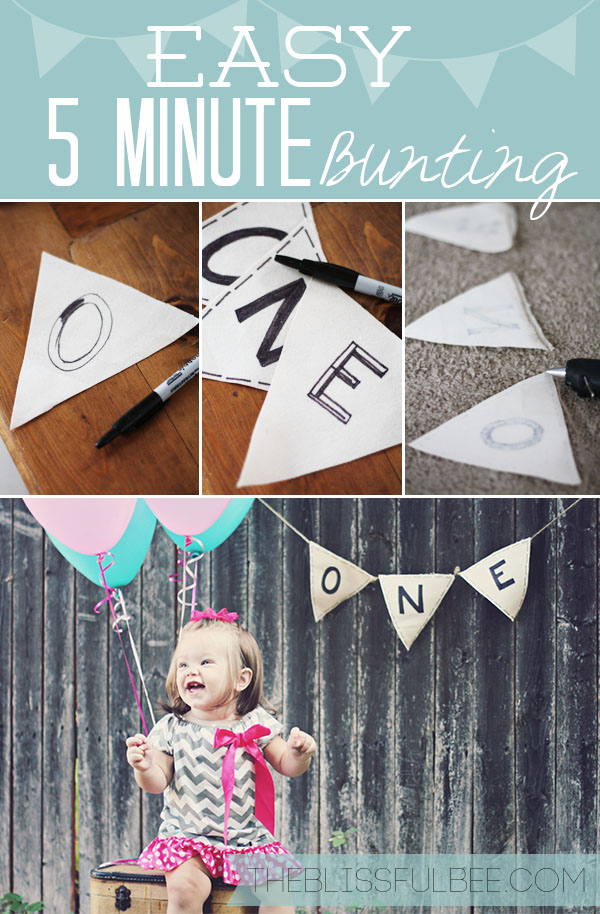 5_minute_bunting
