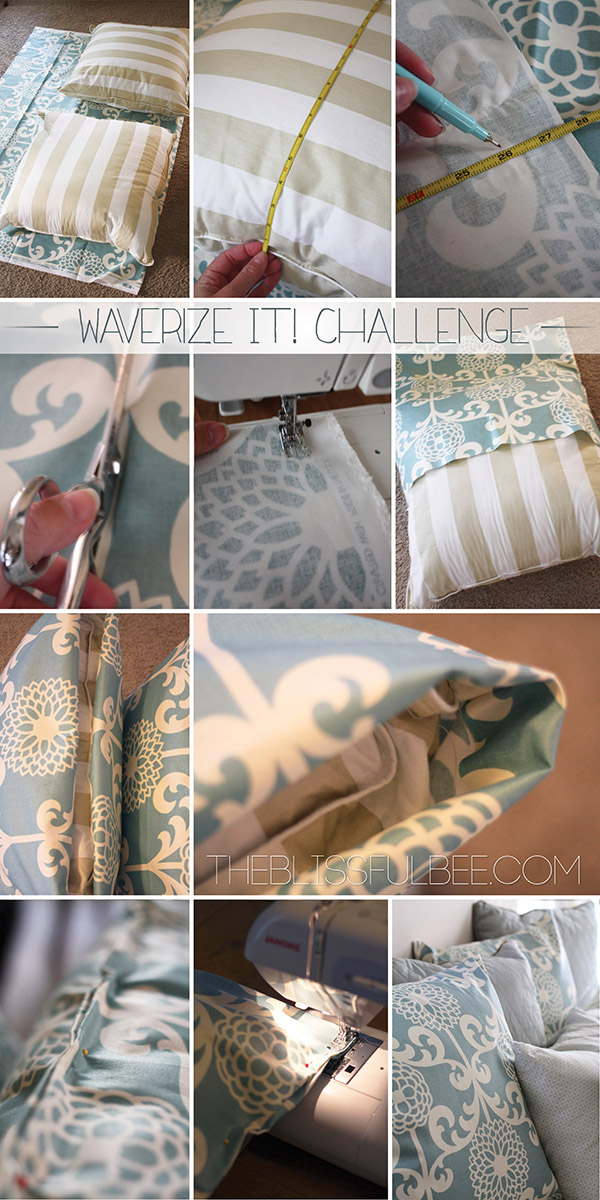 Waverize_It_Pillow