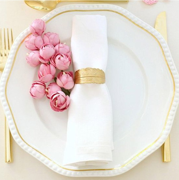 goldplacesetting4