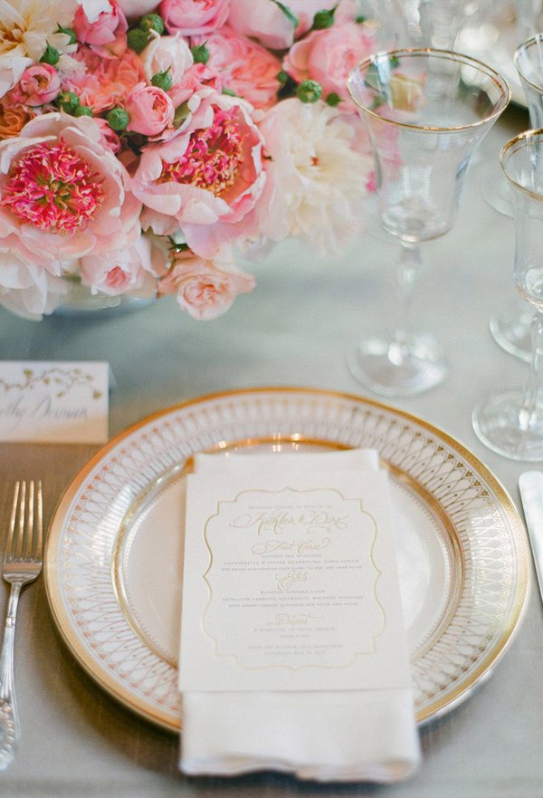 goldplacesetting9