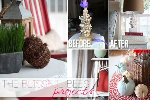 BlissfulBeeProjects
