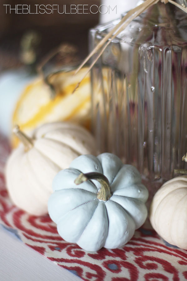 Fall_Tablescape4