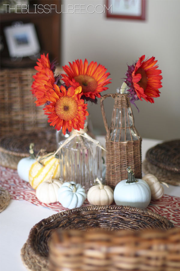 Fall_Tablescape5