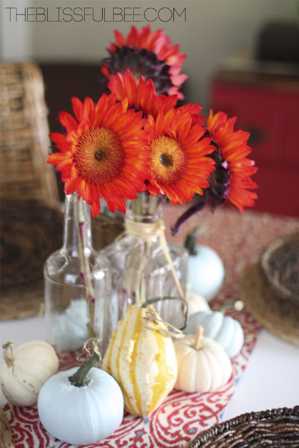 Fall_Tablescape6