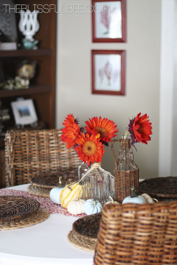 Fall_Tablescape8