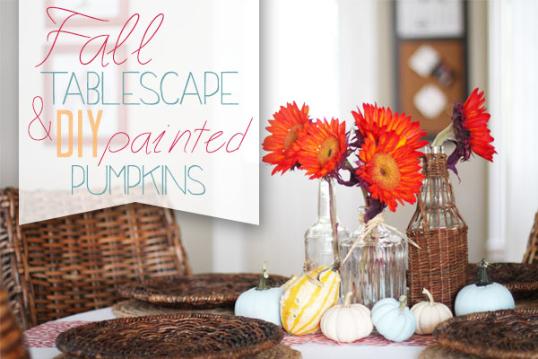 Fall_Tablescape_Cover
