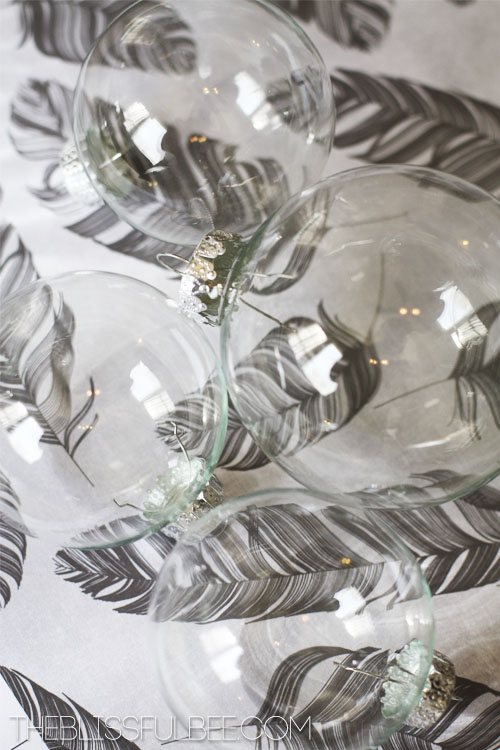 DIY _Glass_Ornaments