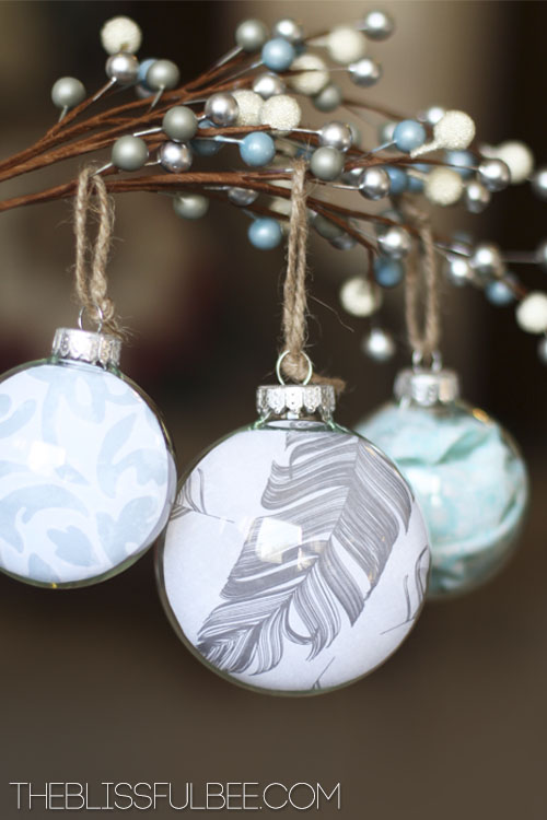 DIY _Glass_Ornaments10