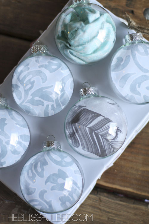 DIY _Glass_Ornaments12