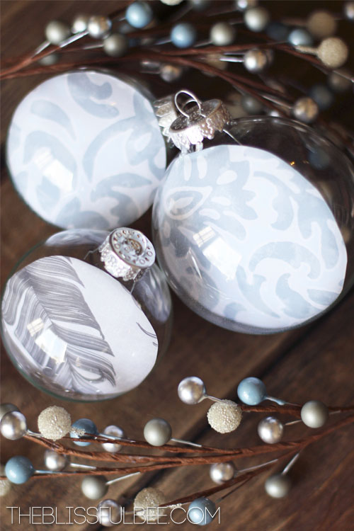 DIY _Glass_Ornaments7