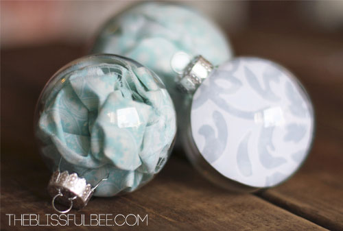 DIY _Glass_Ornaments9