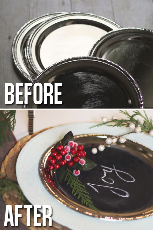 before_after_Chalkboard