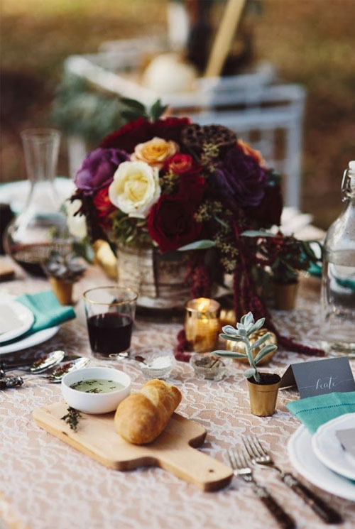 thanksgiving_tablescape10