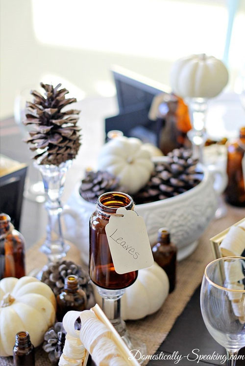 thanksgiving_tablescape2
