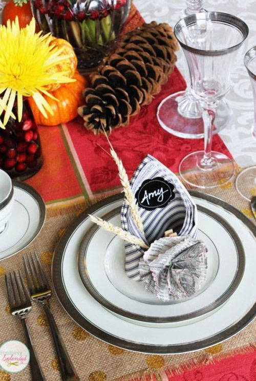 thanksgiving_tablescape3