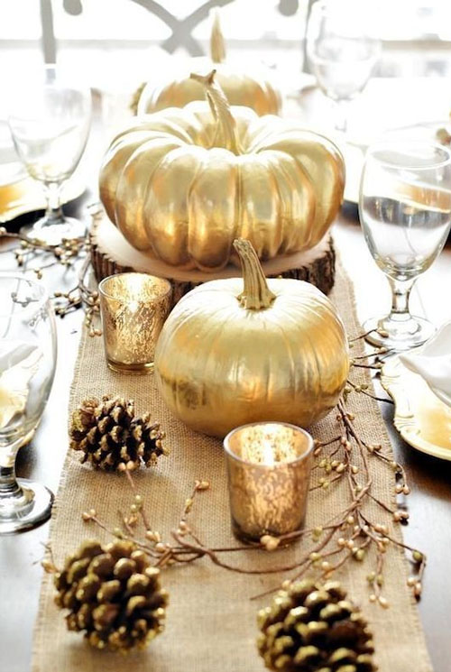 thanksgiving_tablescape5