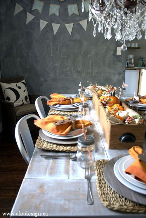 thanksgiving_tablescape7