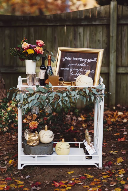 thanksgiving_tablescape8