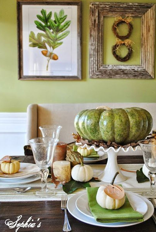 thanksgiving_tablescape9