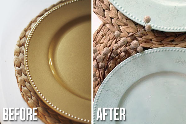 ChargerPlateMakeover_beforeafter