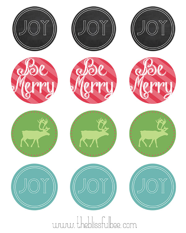 Christmas_Cupcake_toppers