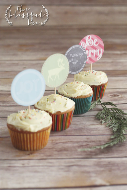 CupcakeToppers3
