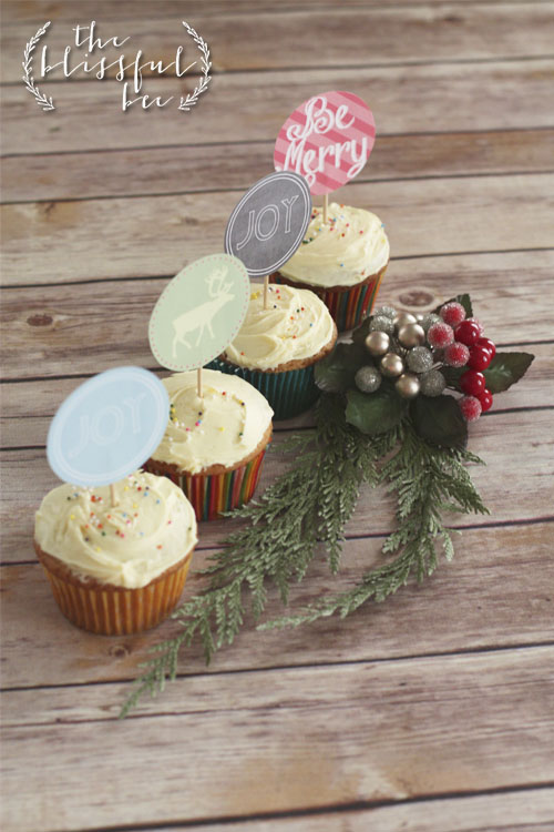 CupcakeToppers4