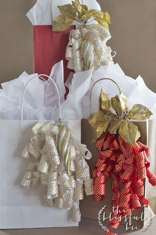 DollarStore_GiftWrapping2