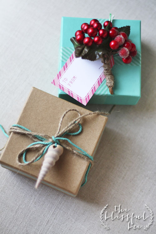Gift_Wrapping2