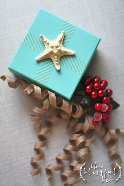 Gift_Wrapping3
