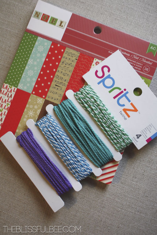 Mini_Bunting_Supplies