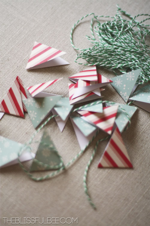 Mini_Bunting_Supplies4