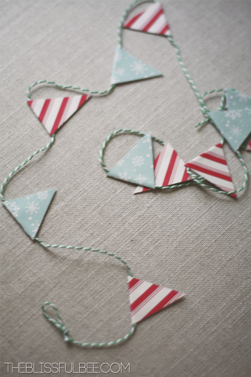 Mini_Bunting_Supplies5