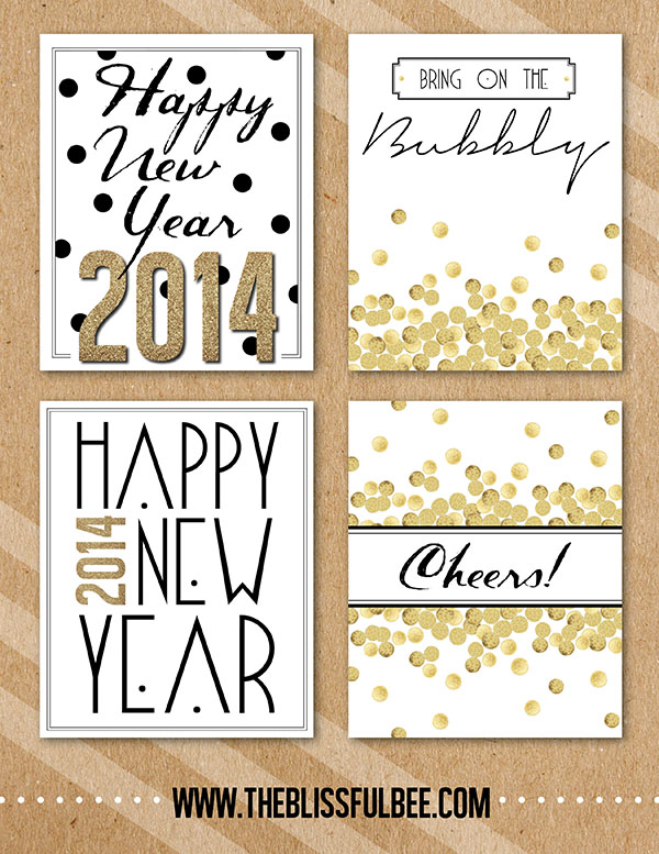 NewYears_Labels