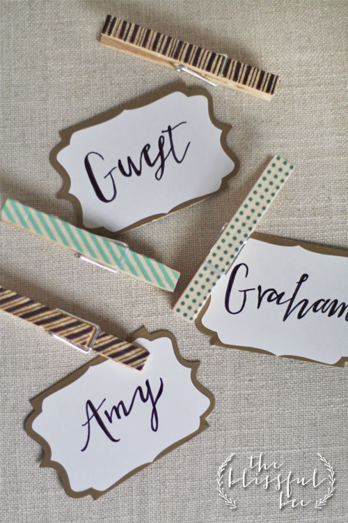 PlaceCards2