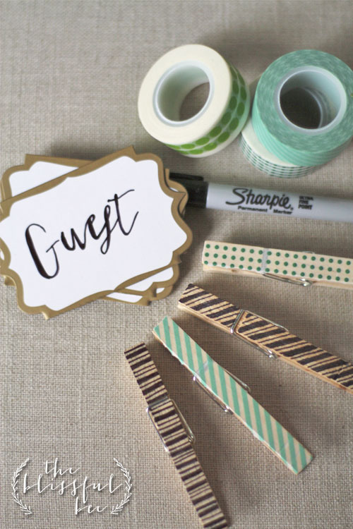 PlaceCards3