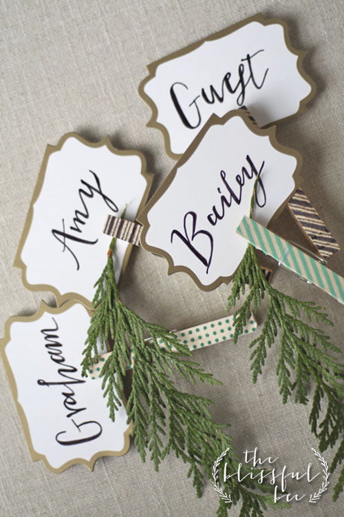PlaceCards4