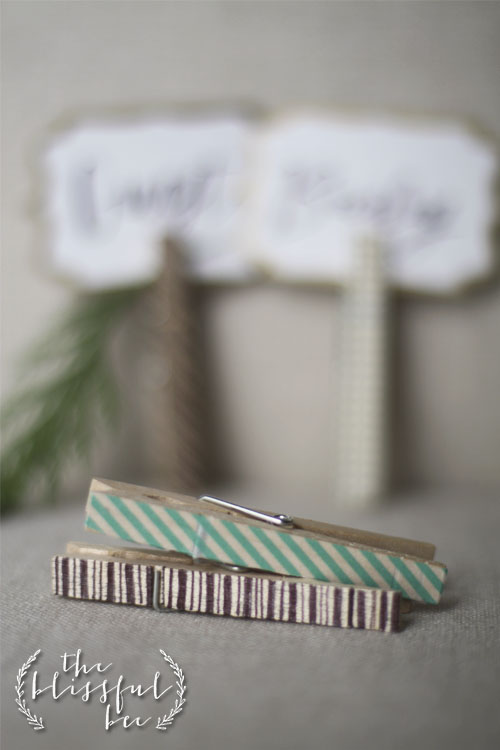 PlaceCards5