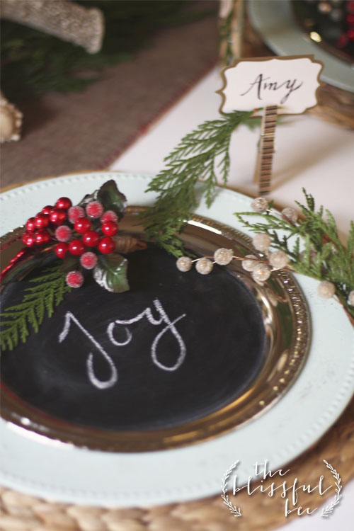 PlaceCards8