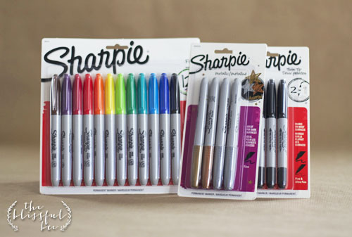 Sharpie_Staples_Product