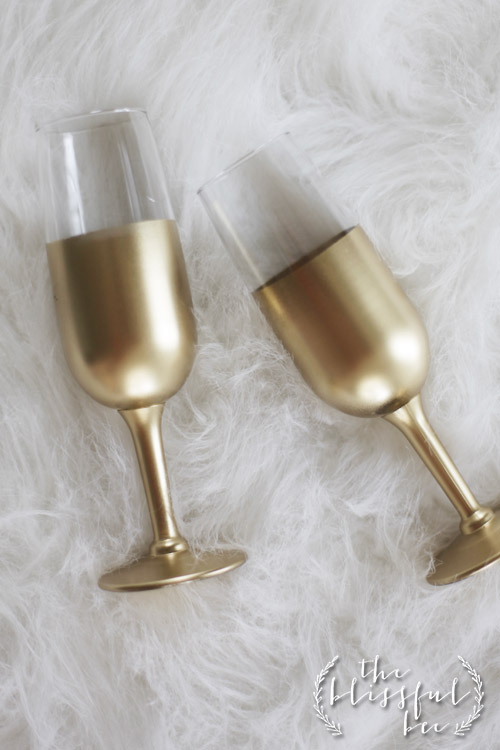 champagne_Glass_gold3