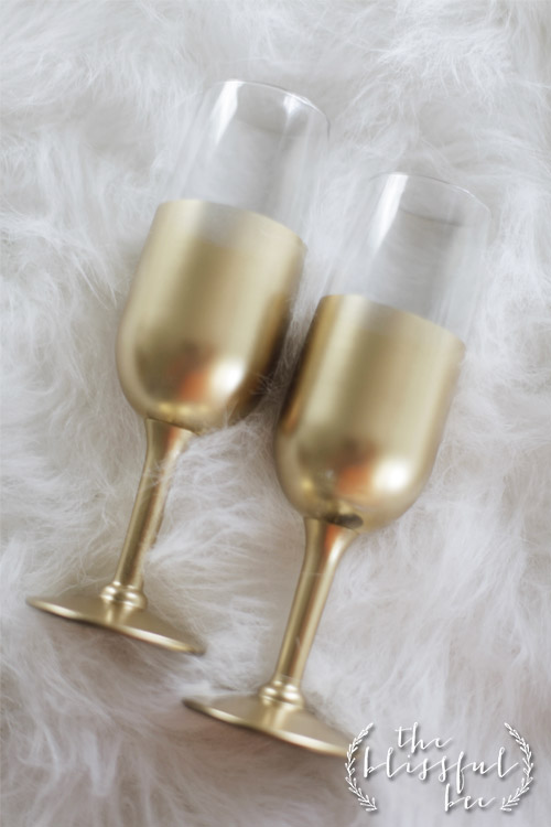 champagne_Glass_gold4