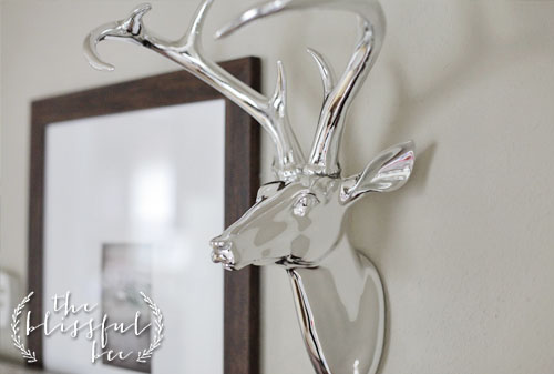 DeerHead_WallpaperDirect4