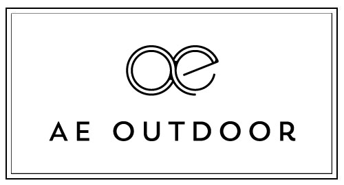 AE_Outdoor