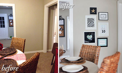 GraphicWall_before_after